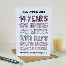 milestone birthday cards create my own party invitations
