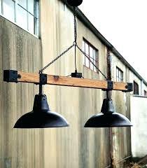 Industrial Bathroom Light Fixtures Luxury Industrial Bathroom Lighting And Industrial Bathroom