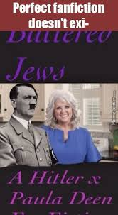 Paula Deen Meme - shes paula deen if you wonder memes best collection of funny shes