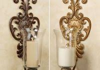 Yankee Candle Wall Sconce Yankee Candle Wall Sconces