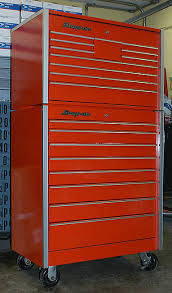 snap on tool storage cabinets tool snap on tool chest roller cabinet set cat kr650a chest