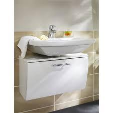 waschbecken unterschrank 70 sanita hochglanz weiss weiss jpg