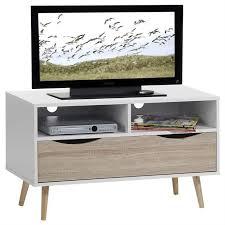 télé pour chambre meuble tv pour chambre achat vente pas cher
