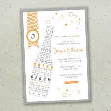 Wedding Invitation Cards India 20 Simple Indian Wedding Invitation Card Vizio Wedding