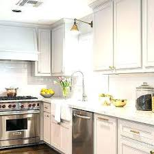wholesale kitchen cabinets maryland kitchen cabinets ma kitchen cabinets cabinet refinishing ma newton