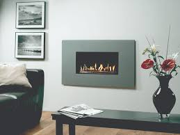 hole in the wall gas fires specialist fireplace supplier to