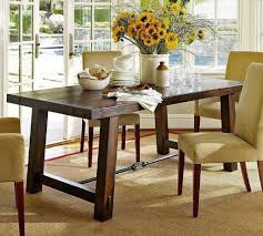 Long Table Centerpieces Home Design 93 Stunning Table Centerpieces Fors