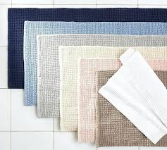 Fluffy Bathroom Rugs Fluffy Bathroom Rugs Bath Mat Sets At Size Of Ballers
