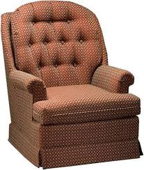 Accent Rocking Chairs Sweet Ideas Swivel Rocker Chair Justice Furniture Accent Chairs