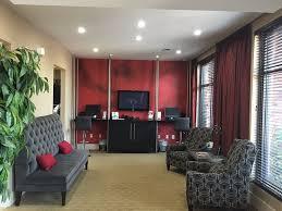 Houses For Sale San Antonio Tx 78223 Tx 78229 Bedroom Apartments In San Antonio All Bills Paid Lantana