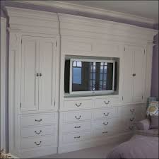 built in cabinets bedroom best 25 bedroom built ins ideas on pinterest bedroom built in built