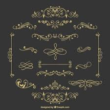 ornament vectors photos and psd files free