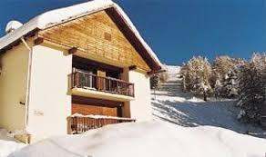 chambres d hotes valberg locations de vacances à valberg station d hiver et d été gîtes