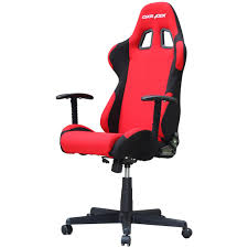 console gaming chair