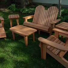 Lakeview Outdoor Furniture by Lakeview Garden Furniture Closed Furniture Stores 4622