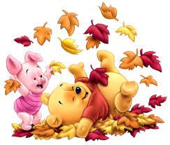 free winnie pooh rainy phone wallpaper missjas