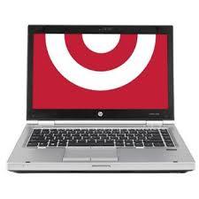 best engineering laptops black friday deals hp laptops target