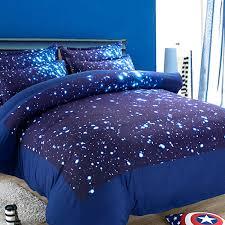 Single Bed Linen Sets Single Bed Comforter Set Single Bed Linen Sets Uk U2013 Powerwashers
