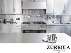 Stainless Steel Kitchen Sink Cabinet by Pinterest