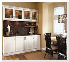 dining room cabinet ideas adorable sideboards glamorous dining storage cabinet in room