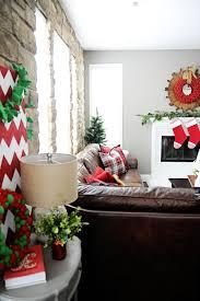 Christmas Home Decor by Christmas Home Decor Our Christmas Home Tour Pink Peppermint