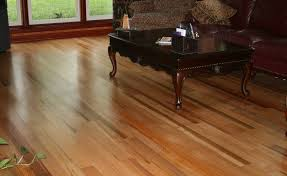 kitchen floor engaging oak hardwood flooring dimensions for wood