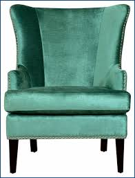 Traditional Armchairs Beautiful Green Traditional Armchairs And Accent Chairs Advice