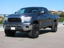 best toyota tundra leveling kit 16 best tundra images on toyota trucks toyota tundra
