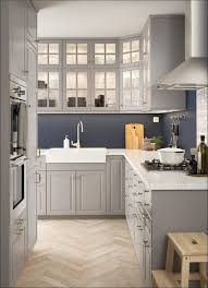 Kitchen Kitchen Cabinet Depth Unfinished Sink Base Cabinet Blind