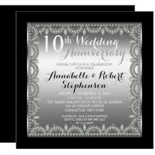 Bling Wedding Invitations Bling Wedding Invitations U0026 Announcements Zazzle Co Uk