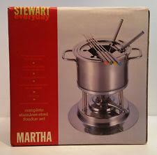 Martha Stewart Kitchen Appliances - martha stewart small kitchen appliances ebay