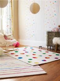 teppich f r kinderzimmer teppich kinderzimmer öko epos flur teppich auf teppich läufer