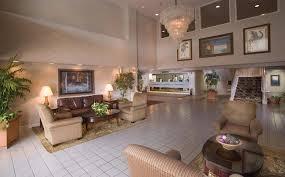 Valley Interiors Nashville Tn Guesthouse Inn U0026 Suites Nashville Music Valley 2017 Room Prices
