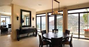 Dining Room Sets Under 200 100 Dining Room Sets For 12 Dining Room Excellent 12
