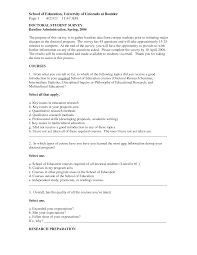 sample letters of recommendation for teacher colleague huanyii com