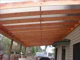 Patio Covers Las Vegas Cost by Outdoor Ideas Wonderful Patio Plans Solid Roof Patio Cover Best
