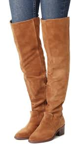 s boots 30 308 best shoes images on shoes the knee boots