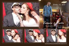 photo booths for weddings wedding custom photo booth layout design http www