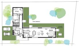 small green home plans eco house plans eco small house plans s house