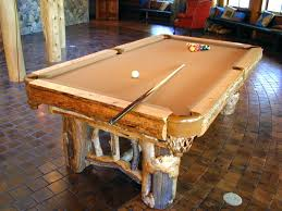 used pool tables for sale in houston pool tables for sale houston newae info