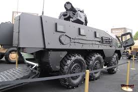 armored military vehicles vab mk 3 armored personnel carrier u2013 france thai military and