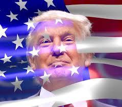 profecias cristianas para el 2016 profecía en 2011 donald trump es ungido de dios para presidente y