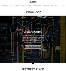 crossfit gym floor plan free the proposed exercise facility would