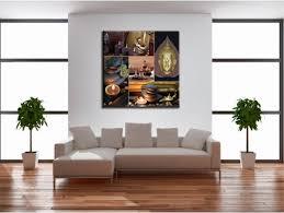 deco chambre bouddha deco chambre bouddha armoire chambre parentale u paul