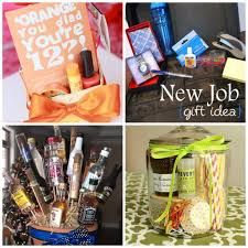 new gift baskets 10 genius gift basket ideas for all occassions diy for