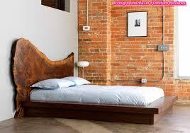 Beautiful Bed Frames Beautiful Bed Frames Beautiful Bed Frames Ideas Na Ryby