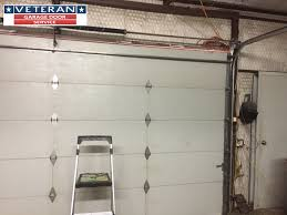 A Frame Ladder Lowes by Garage Door Wonderful Garage Door Replacement Panels Amarr Board