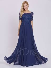 occasional dresses for weddings cheap special occasion dresses for women online tbdress