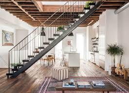 best 25 brooklyn style ideas on pinterest williamsburg new york