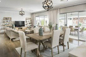 home design help what home design best suits your lifestyle wa country builders